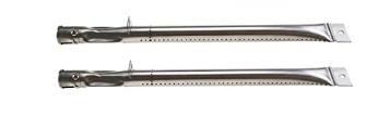 Brenner UC 375