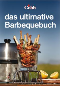 Cobb, Das Ultimative Barbecue